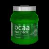BCAA EAA Pack 400 g