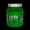 Beta Drive 500 g