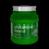 Glutamine Extend 500 g