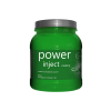 Power Inject 500 g