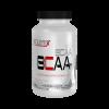 BCAA Xline 300 g