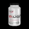 Beta Alanine Xline 300 g
