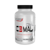 C3Mal Xline 300 g