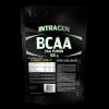 BCAA EAA Fusion 800 g