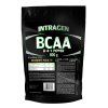 BCAA 8:4:1 Power 800 g