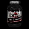 100% HydroPro 2,2 kg