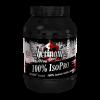 100% IsoPro 900 g
