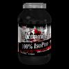 100% IsoPro 2,2 kg