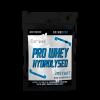 Pro Whey Hydrolysed 500 g