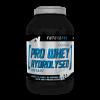 Pro Whey Hydrolysed 2 kg