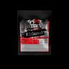 HCL Creatine V 40 g saszetka